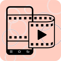 Vidiwallpaper Video Wallpaper Apk Thing Android Apps Free Download