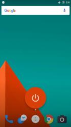 SwipeBubble - Swipe gestures