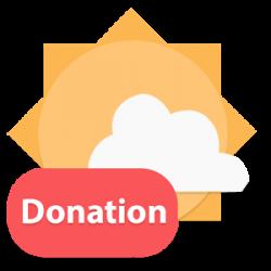 Sunshine Icon Pack (Donation)