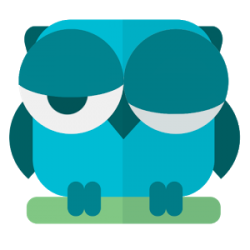 Night Owl - Screen Dimmer
