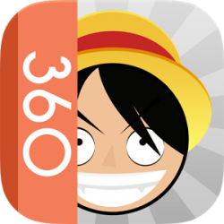 Manga 360