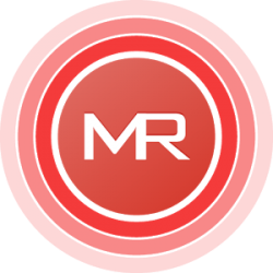 Mighty Recorder:HQ Audio/Voice