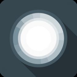 Nextlight: Flashlight reborn