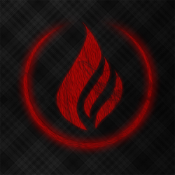 FirePop - CM12( 1) dark theme » Apk Thing - Android Apps