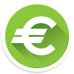 Currency FX - Exchange Rates