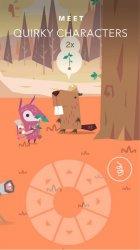Letter Tale - Puzzle Adventure