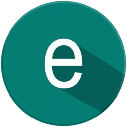easyHome for Samsung » Apk Thing - Android Apps Free Download