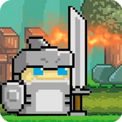 Knight Quest-Amazing adventure