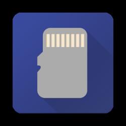 MicrosoftexFAT for BlackBerry