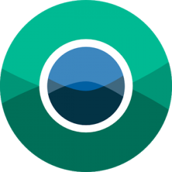 CAF Chromium » Apk Thing - Android Apps Free Download