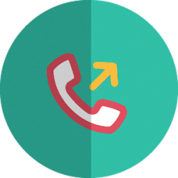 Callnect- Call Connceted Alert