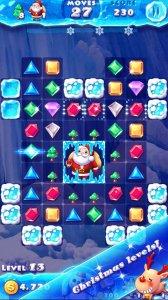 Ice Crush - Merry Christmas