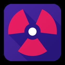 Reactor - Icon Pack (Beta)