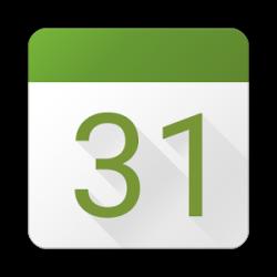 BlackBerry Calendar