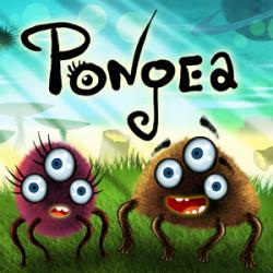 Pongea1