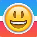Crazy Emoji Photo Editor