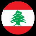 I Support Lebanon