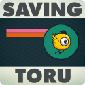 SAVING TORU