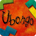 Ubongo - Puzzle Challenge