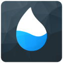 Drippler Fitness: Step Counter