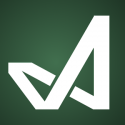 DeviantArt Browser