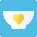 ShareTheMeal - Help children
