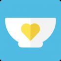 ShareTheMeal - Help children