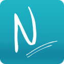 Nimbus Note - Notes and To-Do