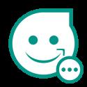 KK SMS (Marshmallow style SMS)
