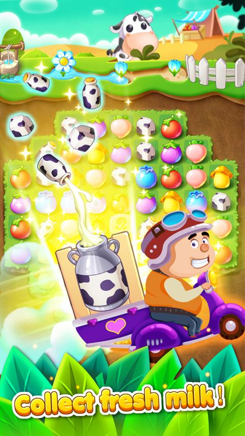 Garden Mania 3 Merry Xmas Apk Thing Android Apps Free Download
