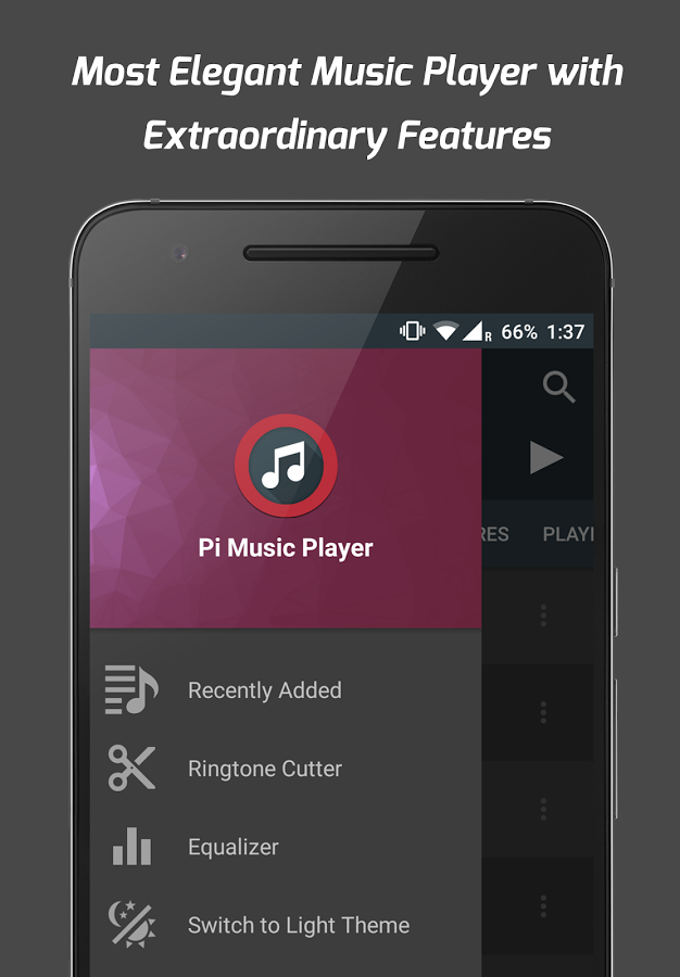 Video player android app github | YouTube Android Player API