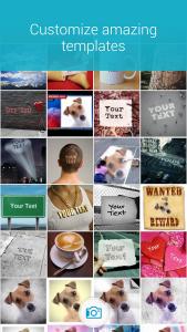 ImageChef - fun with photos
