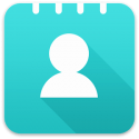 ASUS Dialer & Contacts
