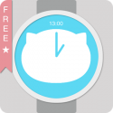 Meo Watch Face - Moto 360