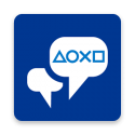 PlayStation(r)Messages