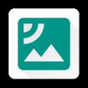 Kustom Icon Plugin