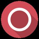 BubbleTab Browser-Beta