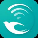 Swift WiFi - Free Shared WiFi