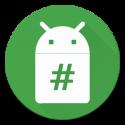 mySU (Superuser for Android)