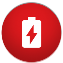 Doze Battery Saver