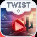 Let's Twist