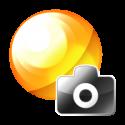 Remote app:PlayMemories Mobile