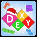 Dexy Block Crush