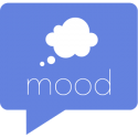 MOOD - SMS Messenger
