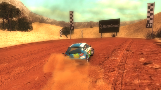 jogo rally point 2