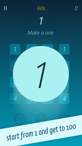 Numberful - Math Game