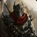 Tap Heroes RPG: Prelude