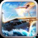 Clash of Battleships - Blockade