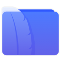 T File Manager