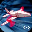 Voxel Fly: Merge VR